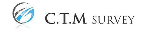 CTM Survey