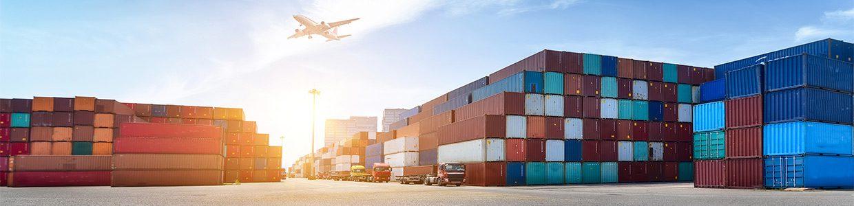 expertise maritime transport le havre
