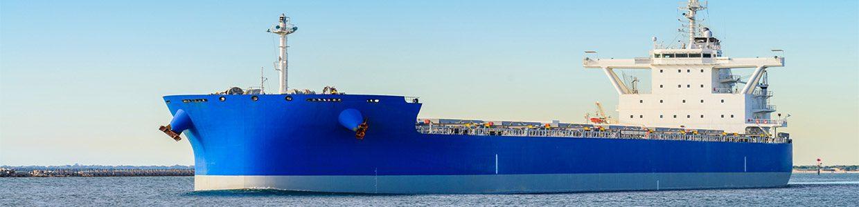 expert maritime le havre conteneur